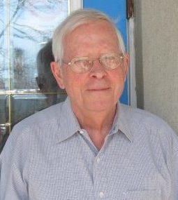 William Sloan, CA