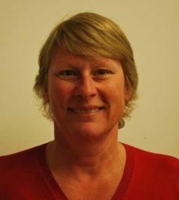 Deborah Keep, BSC Hons, MBA
