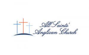 All-Saints-Anglican-Church