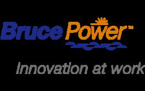 Bruce-Power