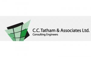 CC-Tatham-and-Assoc