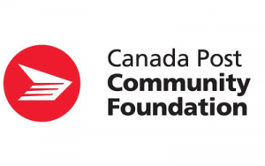 Canada-Post-Community-Foundation
