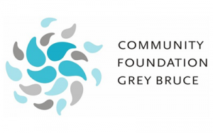Community-Foundation-Grey-Bruce