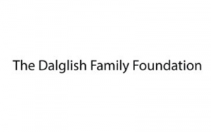 Dalglish-Family-Foundation