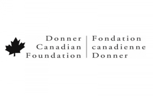 Donner-Canadian-Foundation