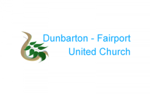 Dunbarton-Fairport-United-Church