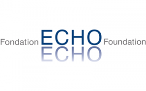 Echo-Foundation