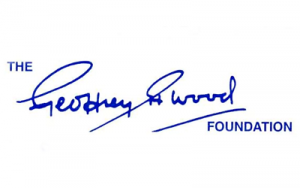 Geoffrey-H-Wood-Foundation