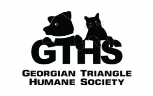Georgian-Triangle-Humane-Society