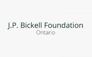 JP-Bickell-Foundation