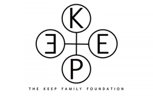 Keep-Family-Foundation