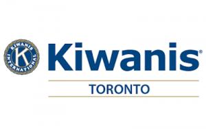 Kiwanis-Toronto