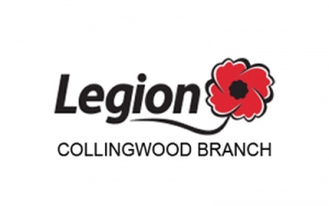 Legion-Collingwood-Branch