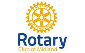 Rotary-Club-of-Midland