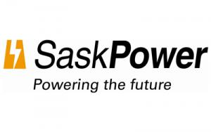 Sask-Power