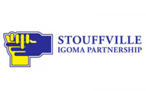 Stouffville-Igoma-Partnership