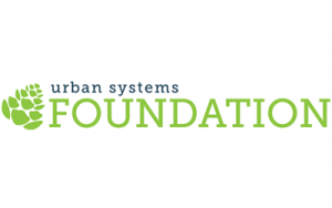 Urban-Systems-Foundation