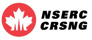 nserc_crsng_high