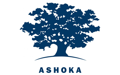 Ashoka Fellowship Award