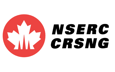 NSERC Promoscience Award, 2015