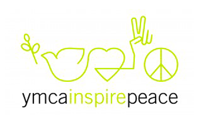 YMCA Peace Award