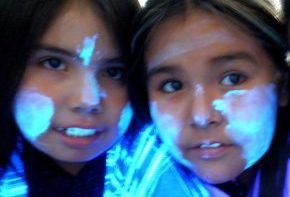 IN FIRST NATIONS & INUIT COMMUNITIES