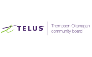 Telus Thompson