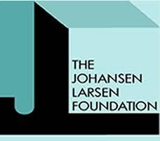 Johansen Larsen logo