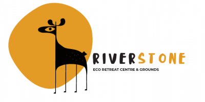 Riverstone Logo Cropped