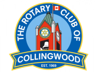 Rotary-Club-of-Collingwood