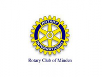 Rotary-Club-of-Minden