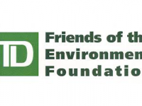 TD-Friends-of-the-Environment