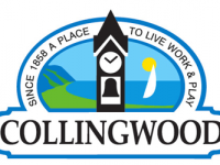 Town-of-Collingwood